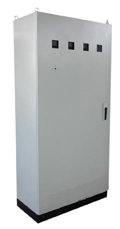 GGD电控柜