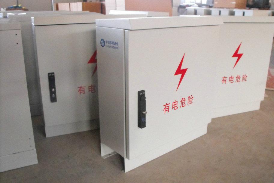 优质电力vwin,电力vwin