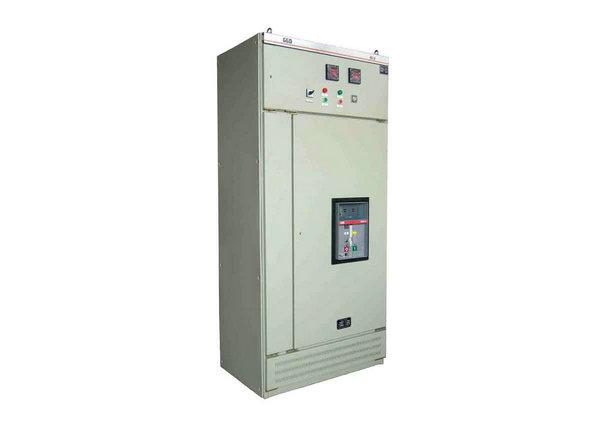 配电柜对内部元件的要求